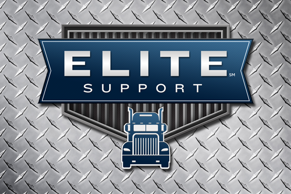 Freightliner Northwest 2018 Elite Support Recertifications