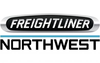 FNW Mount Vernon, WA – New Hours of Service Effective 1/2/2020