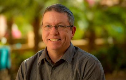 Get to Know Freightliner Northwest Mount Vernon, WA Service Manager Brian Nicol