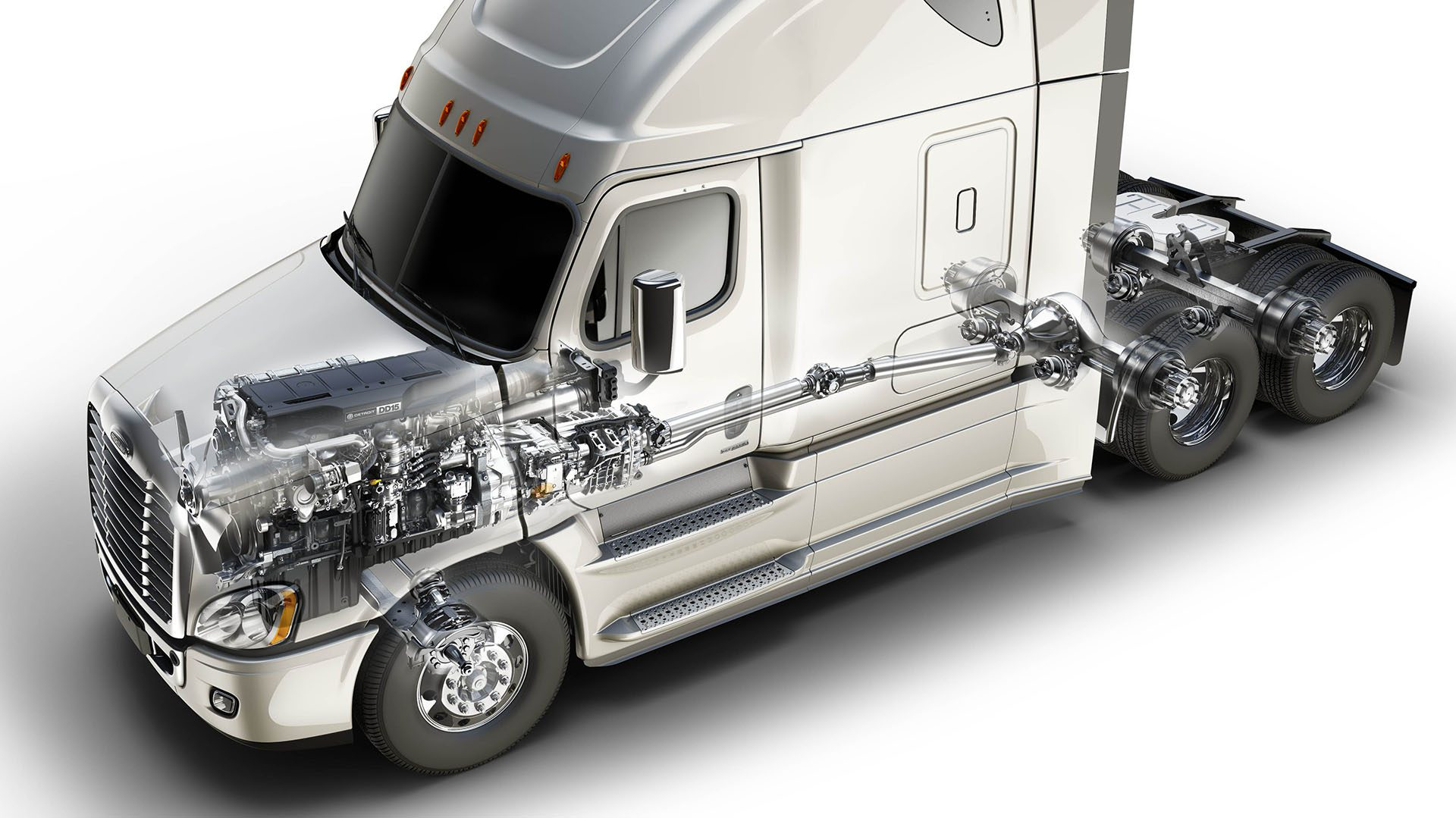 Fe Ridge T furthermore Fe Camaro T as well New Cascadia X likewise Min Liquidplatium besides Rd T. on freightliner body parts