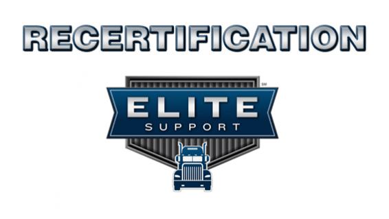 Elite Recertification in Hermiston and La Grande