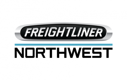 Freightliner Northwest Pacific, WA – New Hours of Service Effective Nov. 11, 2019