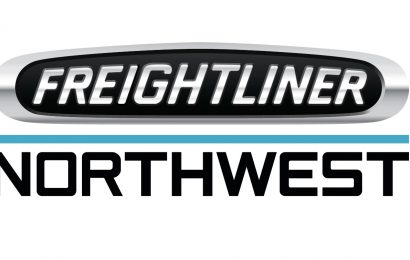 Freightliner Northwest Pacific Service Department Enhancements