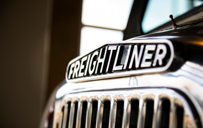 Freightliner Northwest Announces New Service Manager in Pacific, WA