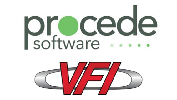 VFI Announces New Dealer Management System