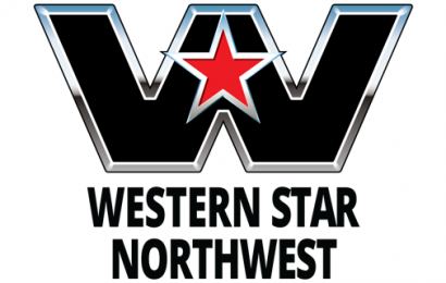GTC Announces the Opening of a Western Star Dealership in Ridgefield, WA