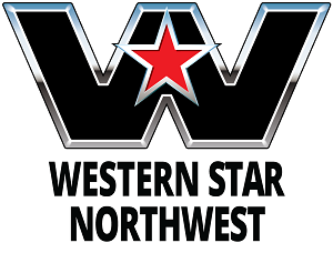 GTC Announces Western Star Dealership in Medford, OR